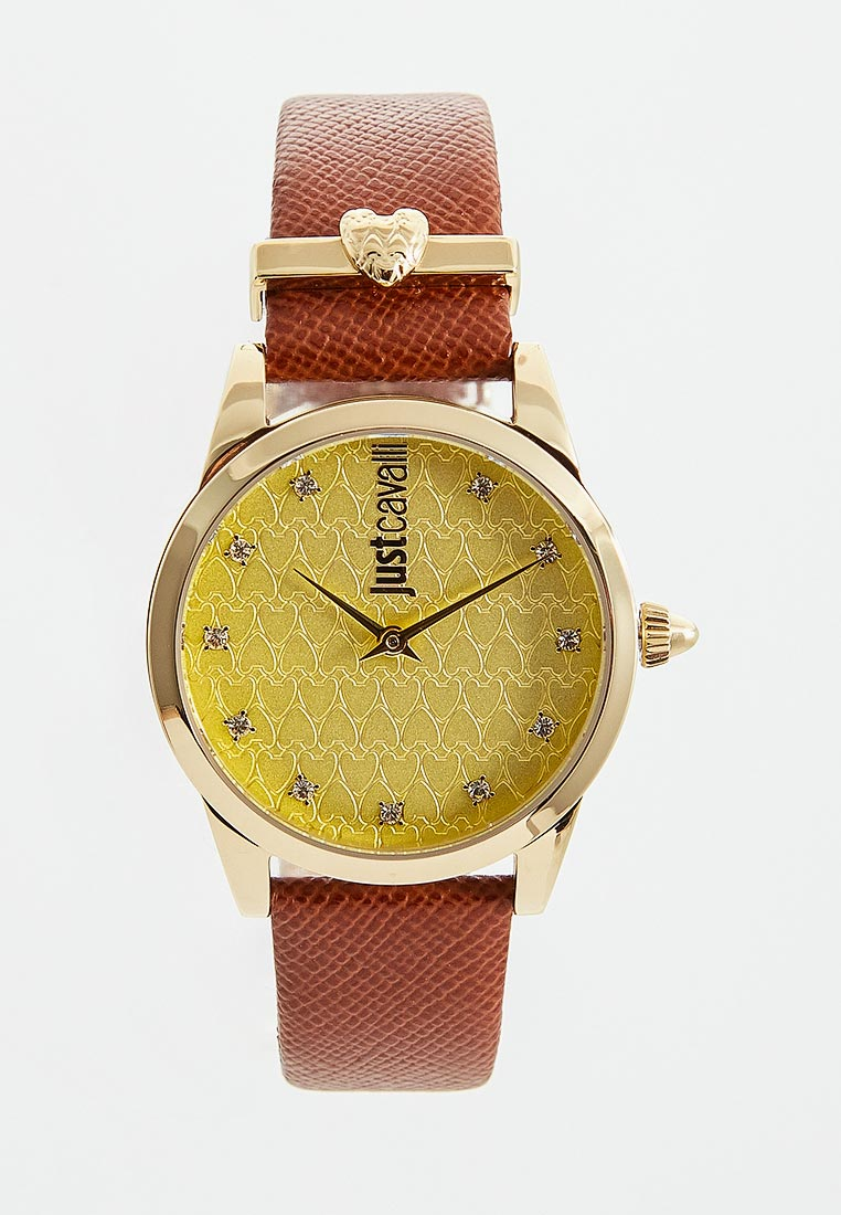 Часы Just Cavalli (Джаст Кавалли) JC1L010L0525