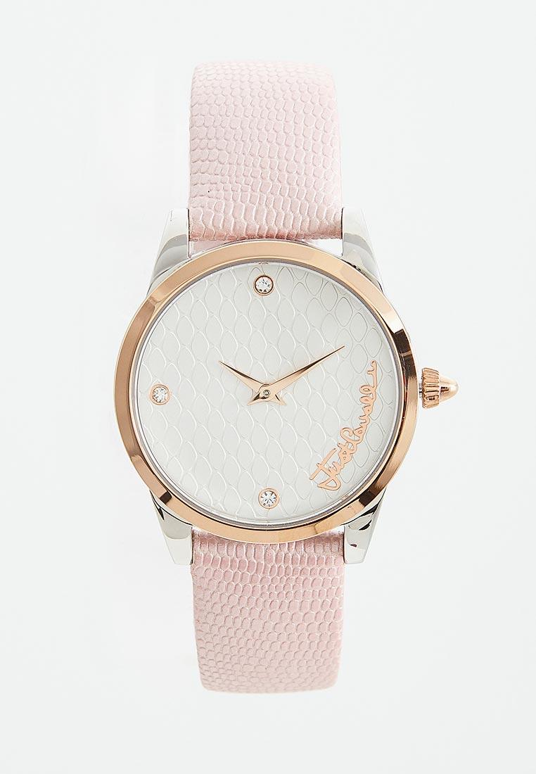 Часы Just Cavalli (Джаст Кавалли) JC1L087L0035