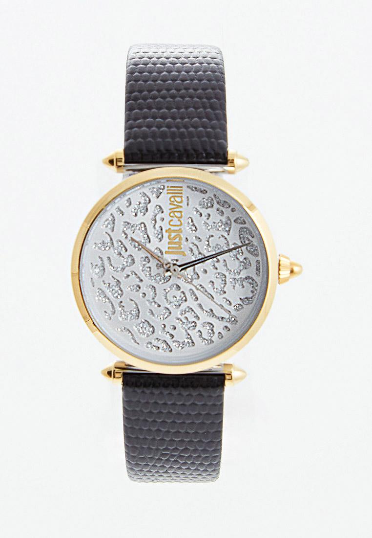 Часы Just Cavalli (Джаст Кавалли) JC1L085L0035