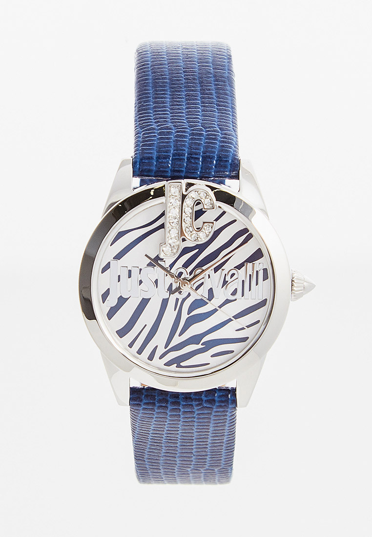 Часы Just Cavalli (Джаст Кавалли) JC1L099L0015