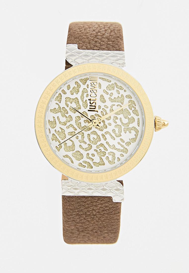 Часы Just Cavalli (Джаст Кавалли) JC1L092L0035