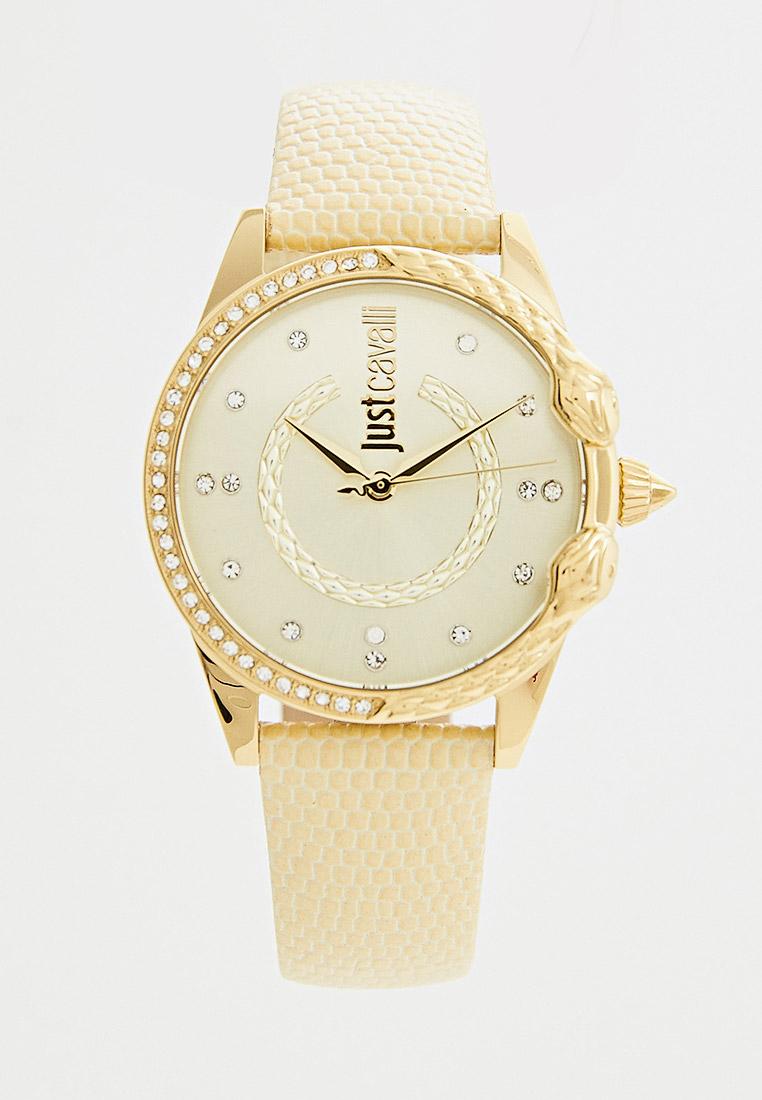 Часы Just Cavalli (Джаст Кавалли) JC1L095L0015