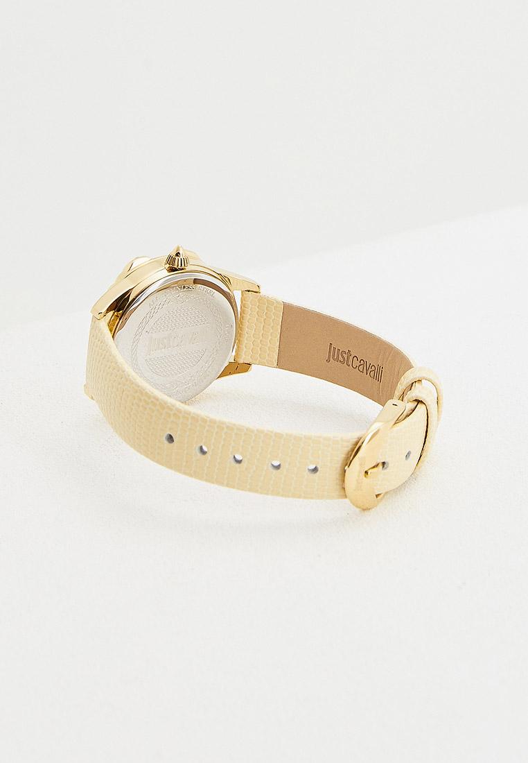 Часы Just Cavalli (Джаст Кавалли) JC1L095L0015: изображение 2
