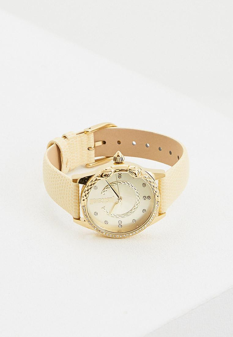 Часы Just Cavalli (Джаст Кавалли) JC1L095L0015: изображение 3