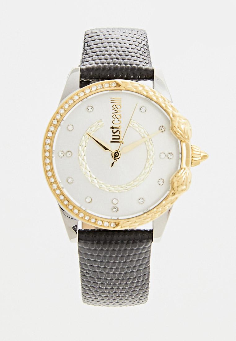 Часы Just Cavalli (Джаст Кавалли) JC1L095L0035