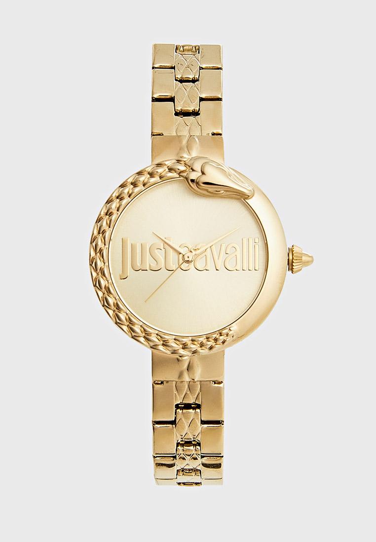 Часы Just Cavalli (Джаст Кавалли) JC1L097M0075
