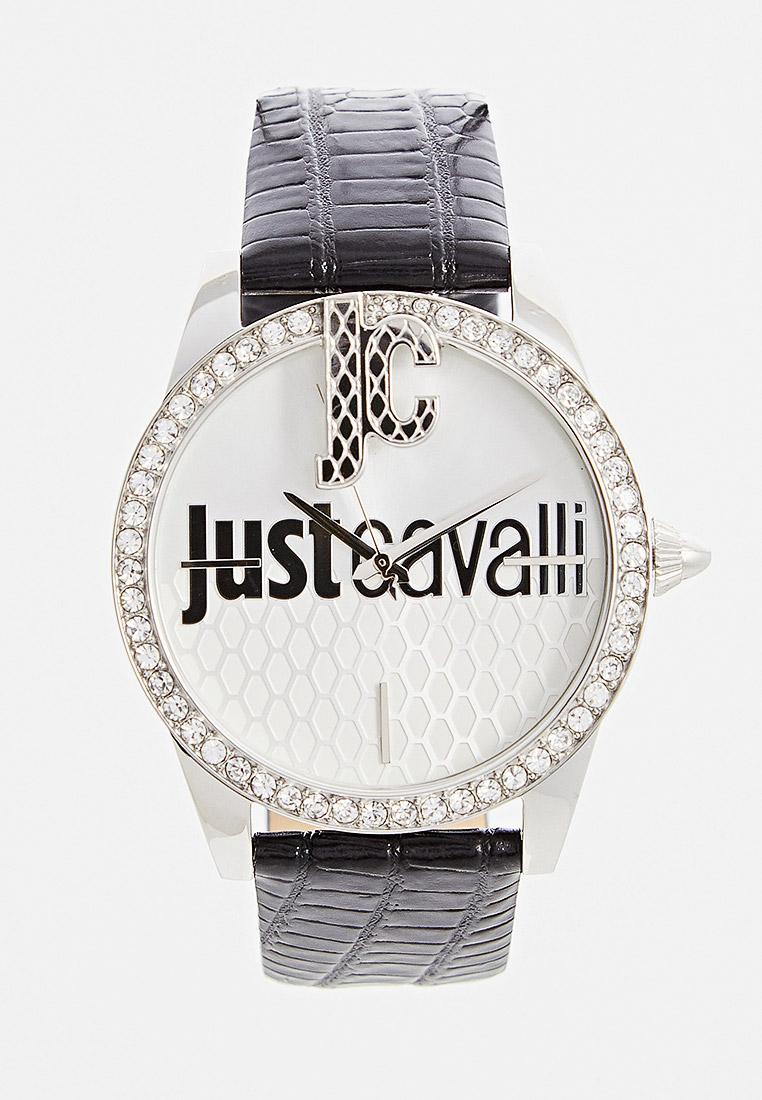 Часы Just Cavalli (Джаст Кавалли) JC1L100L0015