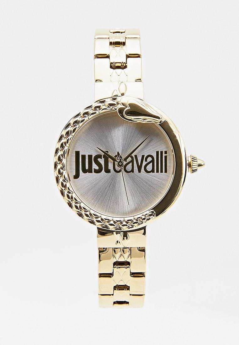 Часы Just Cavalli (Джаст Кавалли) JC1L097M0085