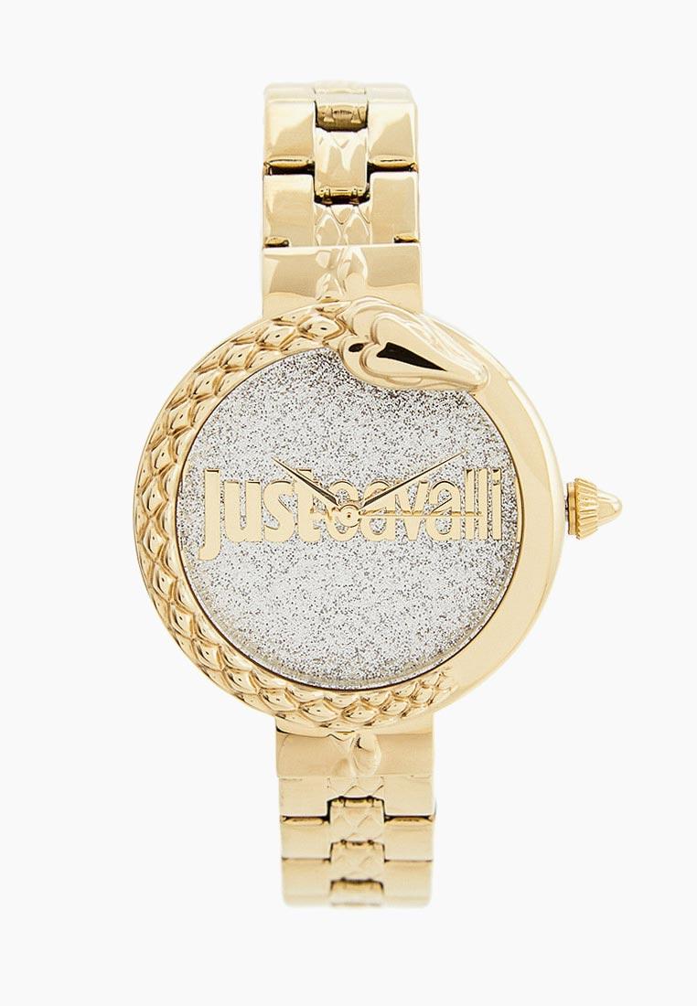 Часы Just Cavalli (Джаст Кавалли) JC1L097M0125