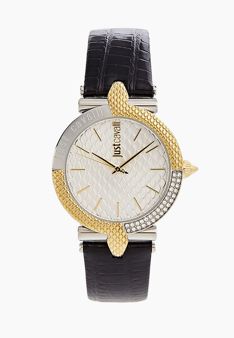 Часы Just Cavalli (Джаст Кавалли) JC1L105L0045