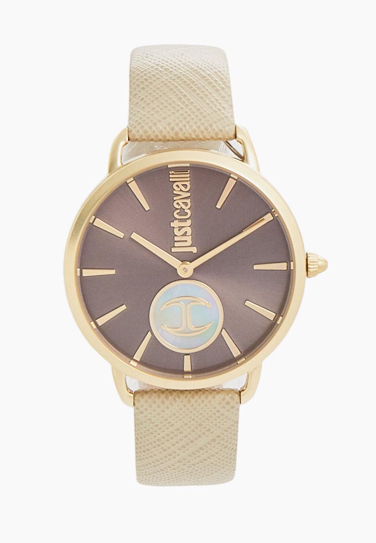 Часы Just Cavalli (Джаст Кавалли) JC1L117L0035
