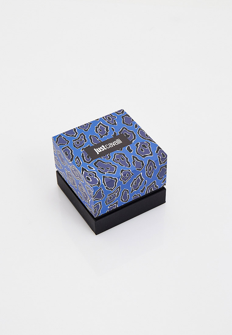 Часы Just Cavalli (Джаст Кавалли) JC1L117L0035: изображение 4
