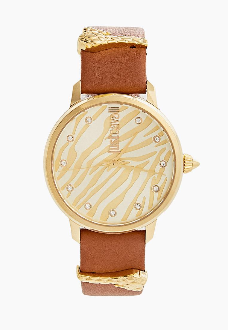 Часы Just Cavalli (Джаст Кавалли) JC1L126L0025