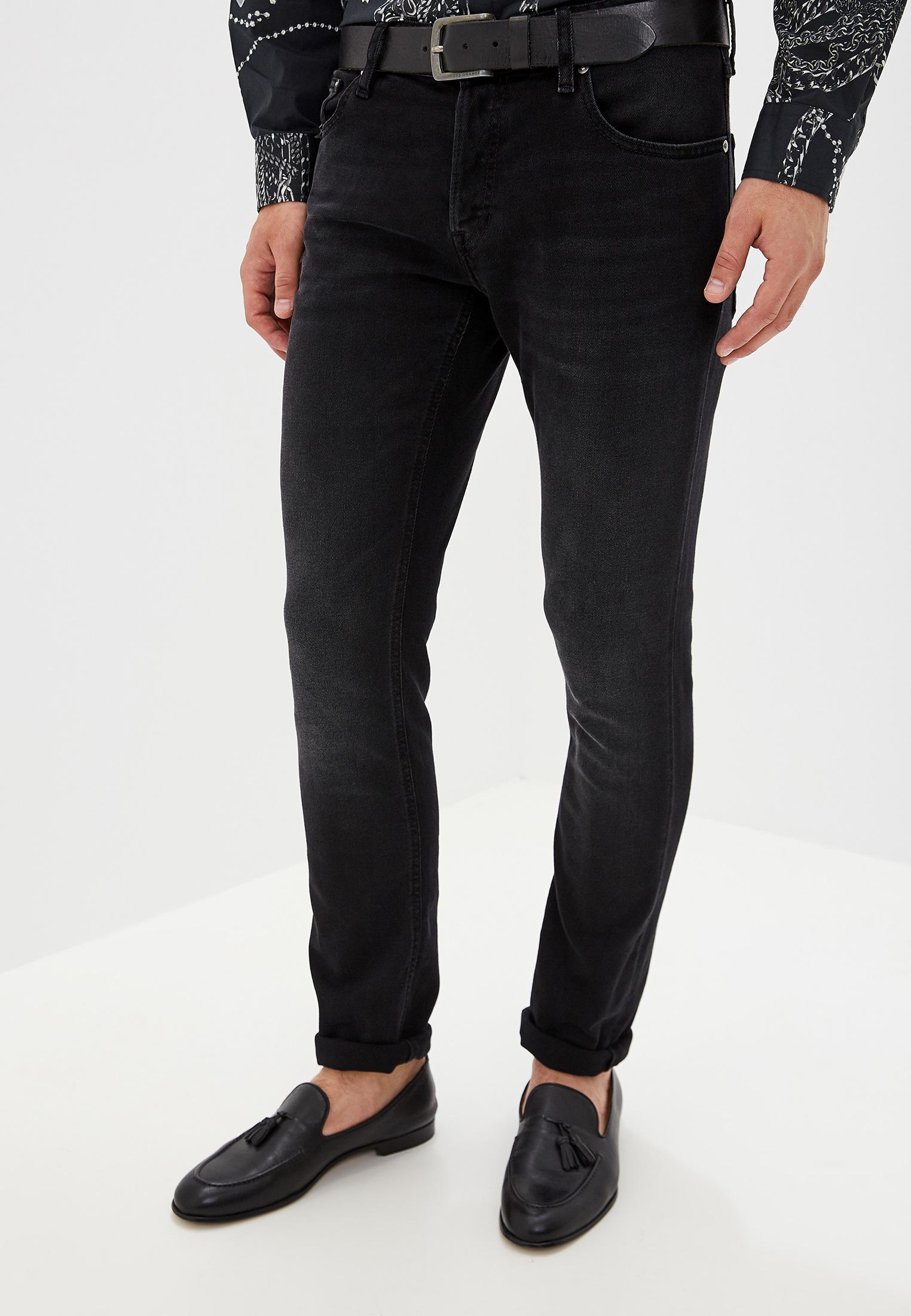 Зауженные джинсы Just Cavalli (Джаст Кавалли) s01la0091