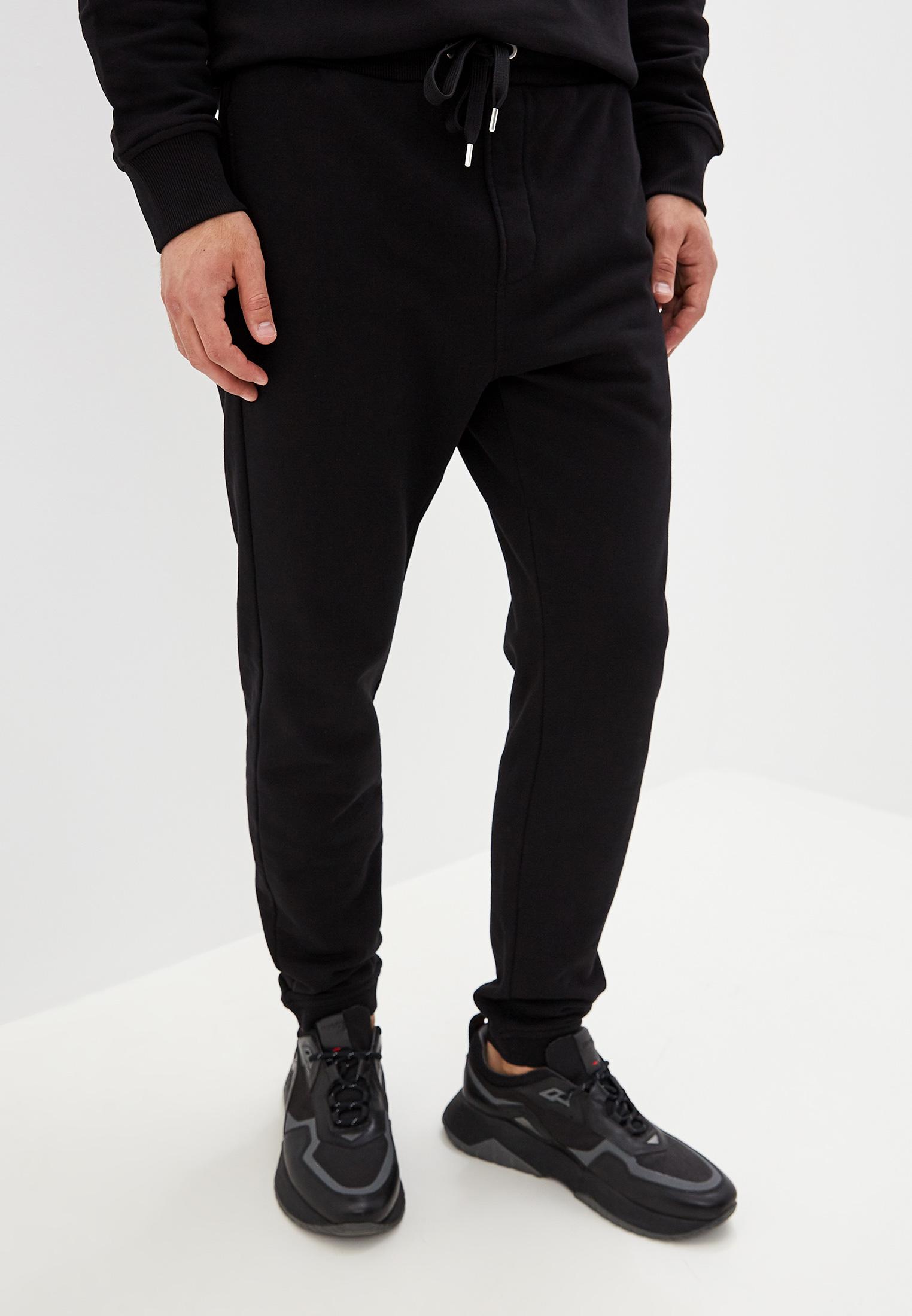 Мужские спортивные брюки Just Cavalli s03ka0198