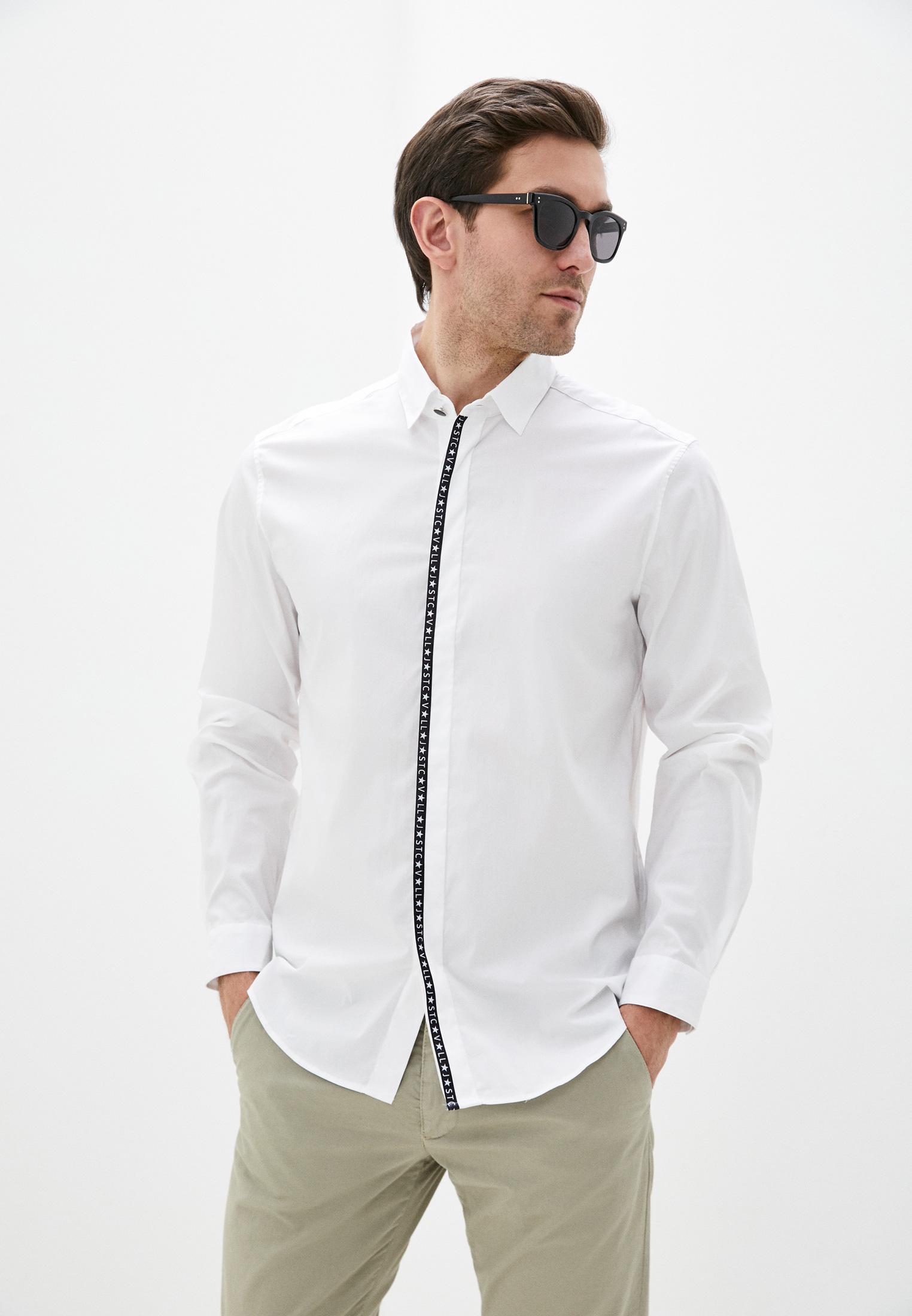 Рубашка с длинным рукавом Just Cavalli s03dl0288