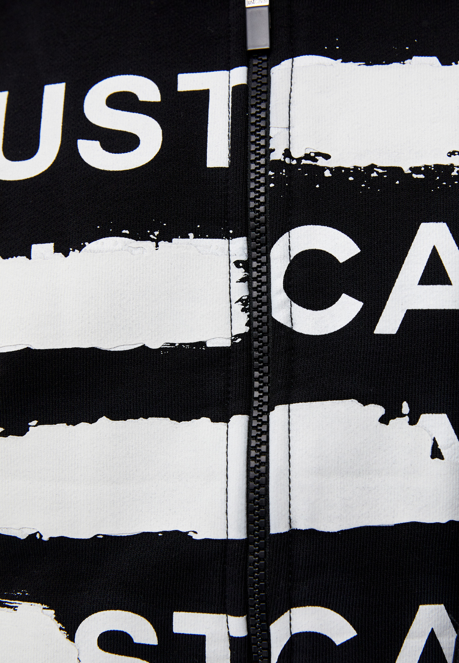 Мужская толстовка Just Cavalli (Джаст Кавалли) s03hg0054N25189: изображение 5