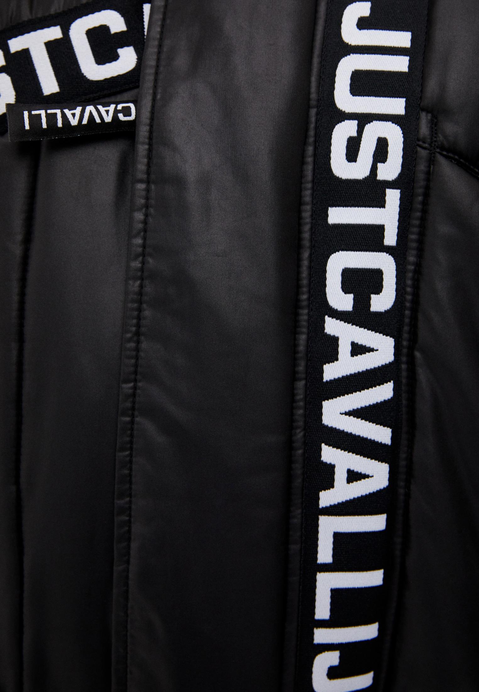 Куртка Just Cavalli (Джаст Кавалли) s01am0330n39530: изображение 6