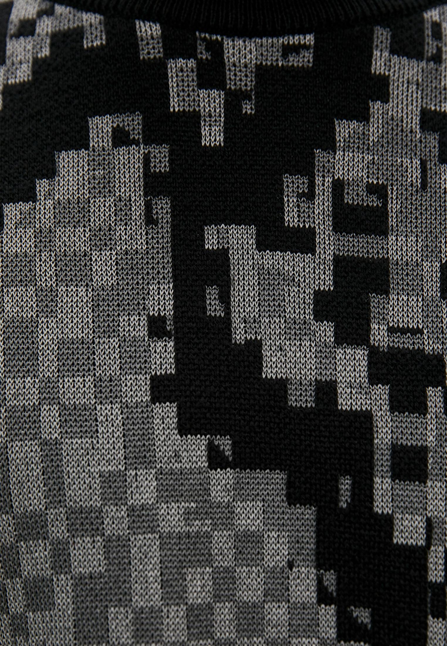 Джемпер Just Cavalli (Джаст Кавалли) S03HA0388 N14876: изображение 5