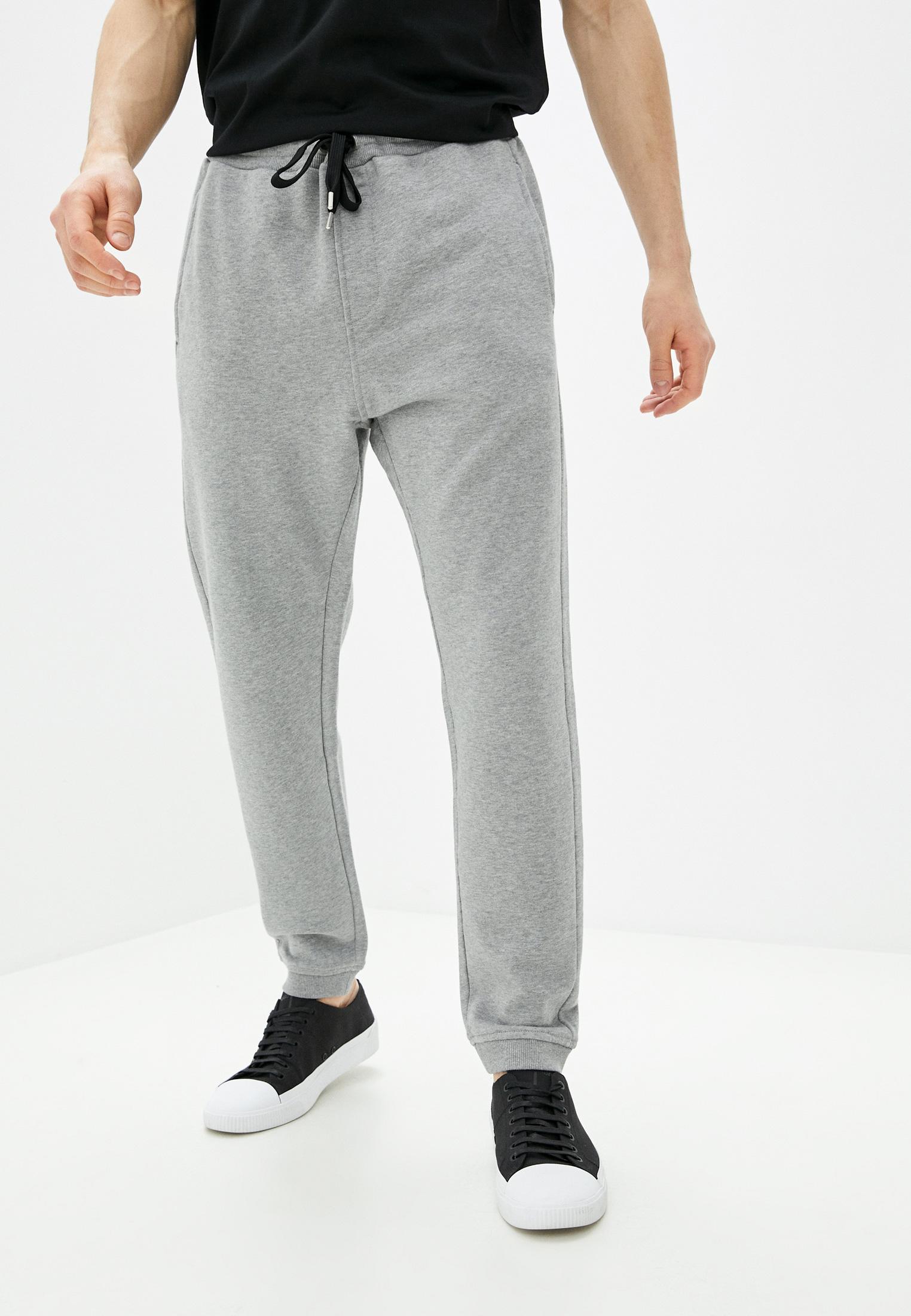 Мужские спортивные брюки Just Cavalli S03KA0198N25189