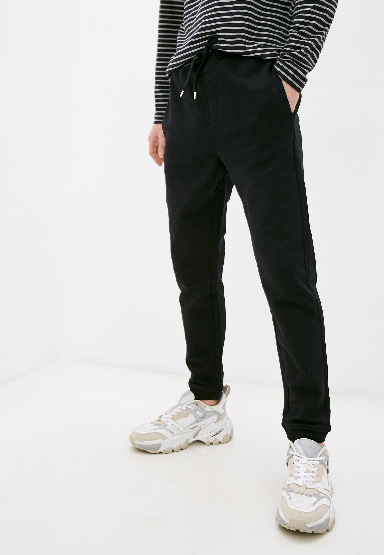 Мужские спортивные брюки Just Cavalli (Джаст Кавалли) S03KA0198N25189
