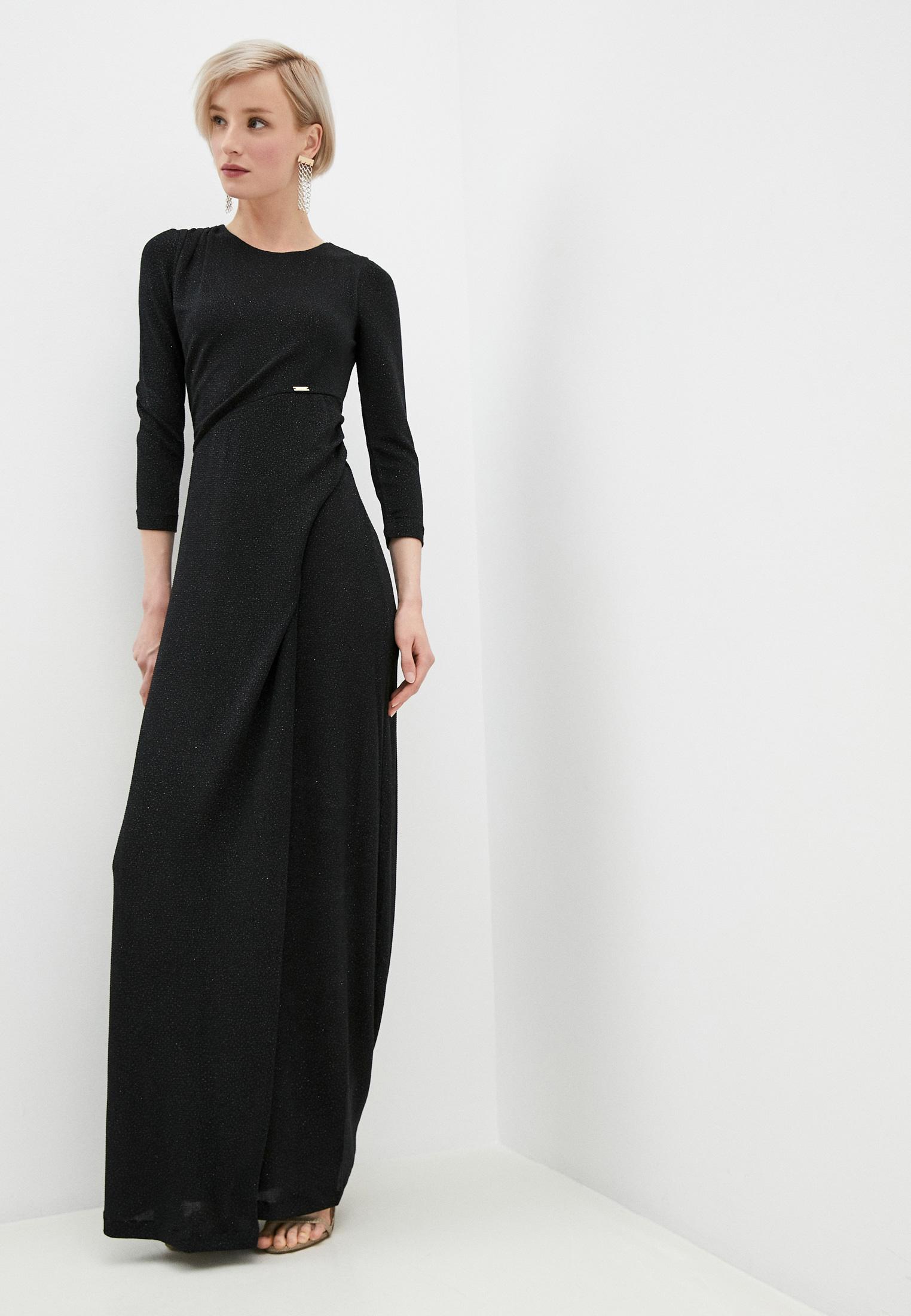 Вечернее / коктейльное платье Just Cavalli S02CT0938N21418