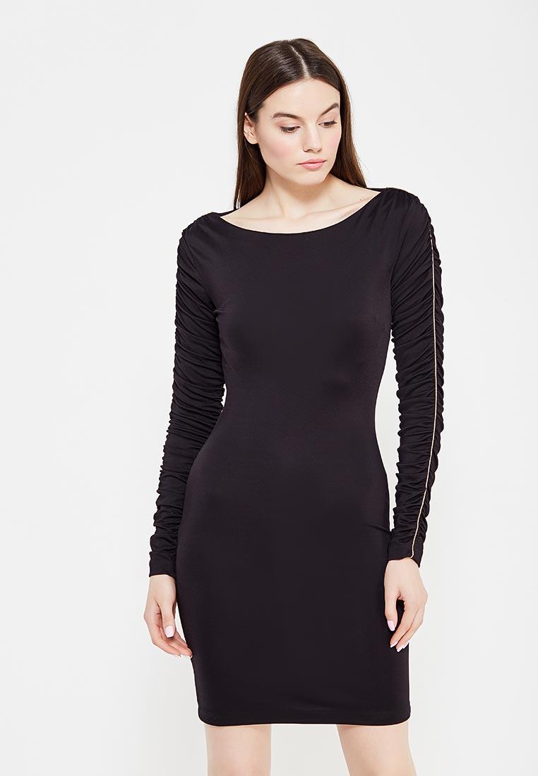 Вечернее / коктейльное платье Just Cavalli S02CT0619