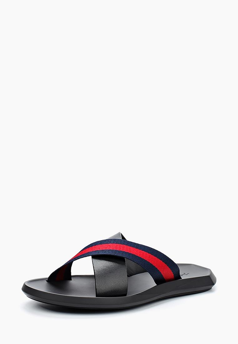 Мужские сандалии Just Couture 7JC.IS63935.S
