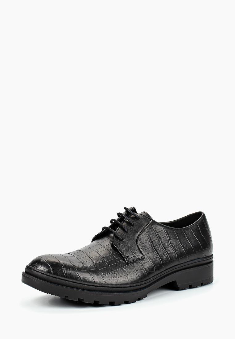 Мужские туфли Just Couture 6JC.IS59610.K