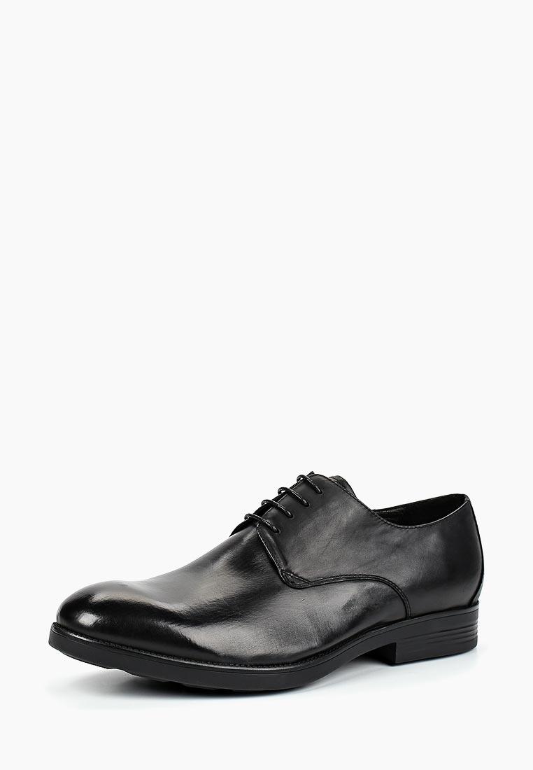 Мужские туфли Just Couture 6JC.IT62087.K