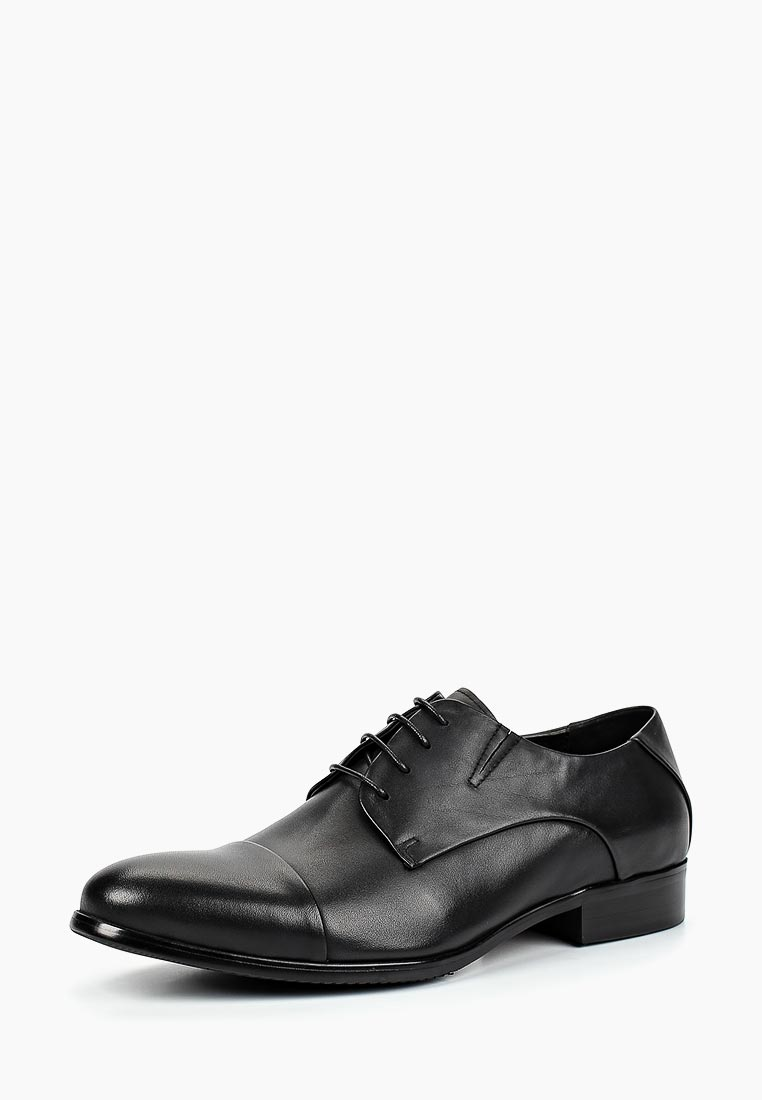 Мужские туфли Just Couture 6JC.IT62089.K