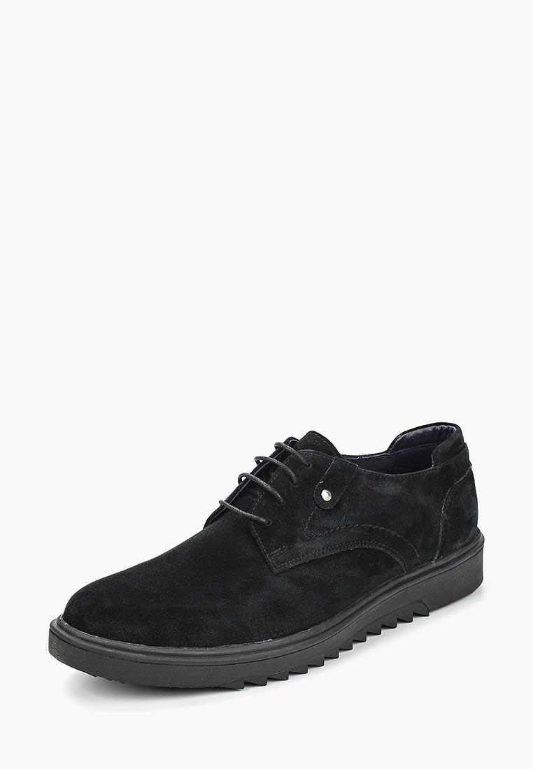 Мужские ботинки Just Couture 8HS.RR74619.K