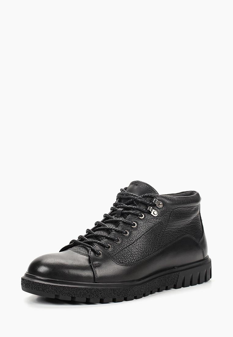Мужские ботинки Just Couture 8JC.BV74523.M