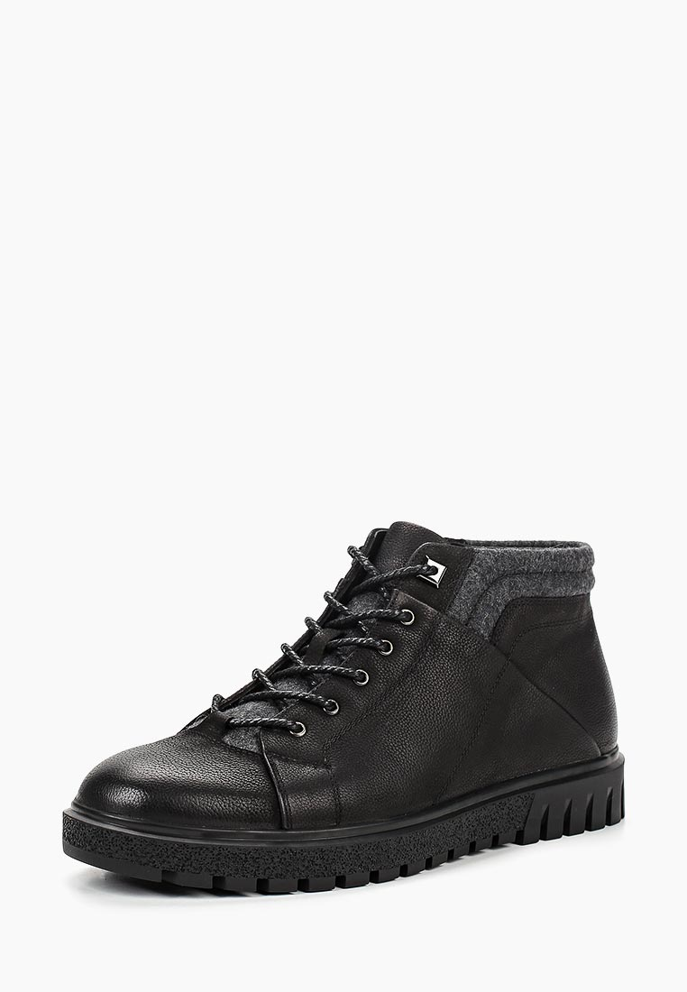 Мужские ботинки Just Couture 8JC.BV74524.M