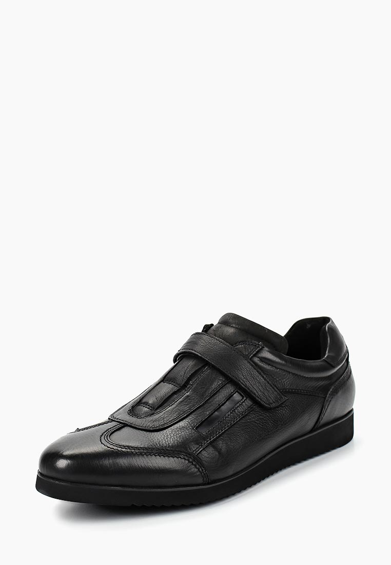 Мужские кроссовки Just Couture 8JC.IT74563.K