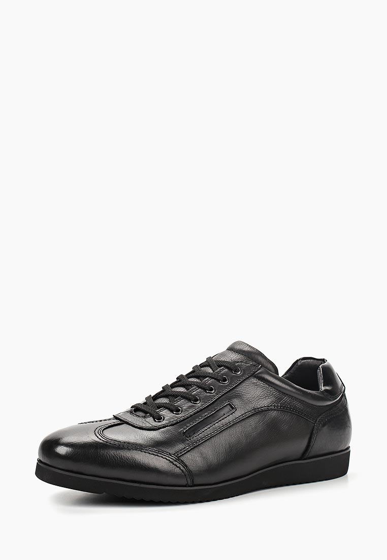 Мужские кроссовки Just Couture 8JC.IT74573.M