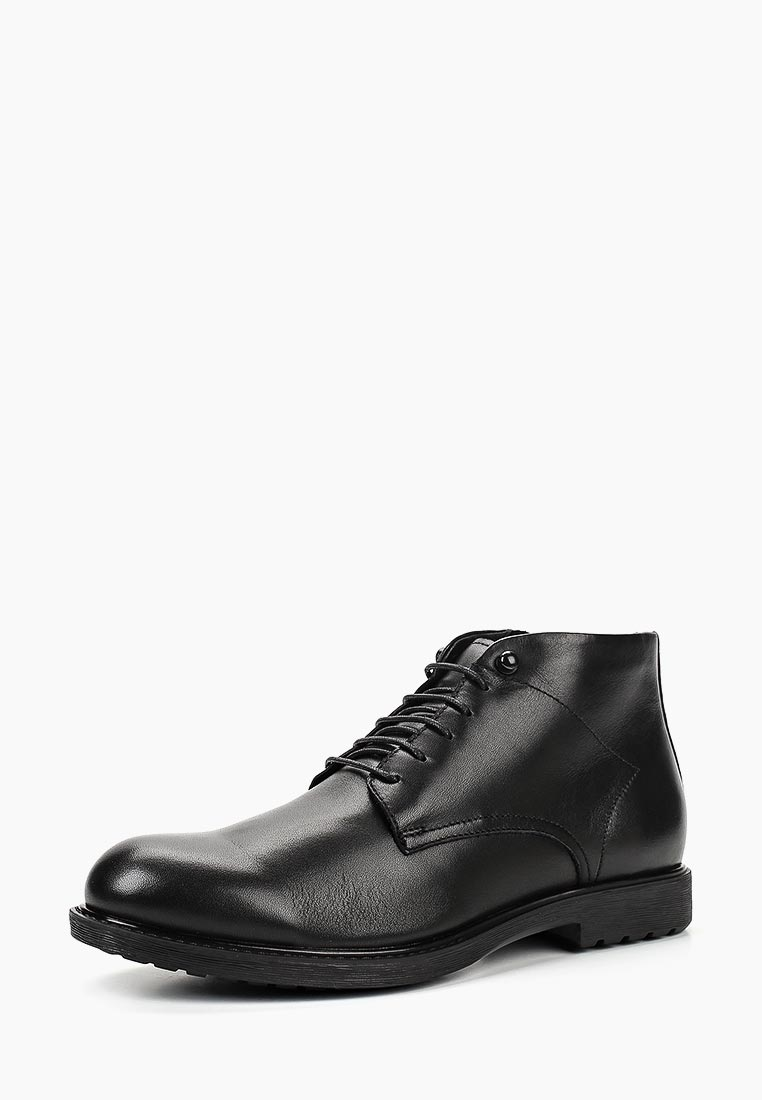 Мужские ботинки Just Couture 8JC.IS74683.F