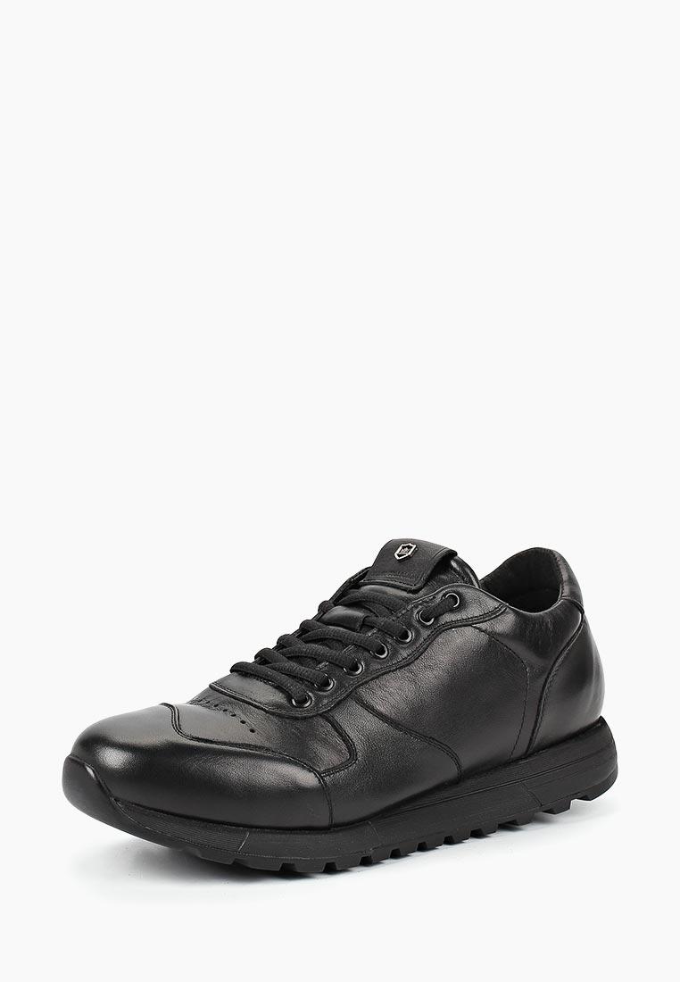Мужские кроссовки Just Couture 8HS.RR73617.K d516d27ec454e