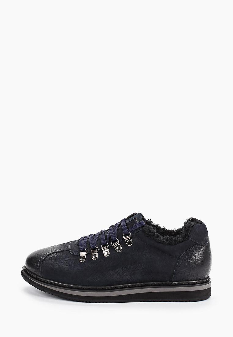 Мужские ботинки Just Couture 1JC.IS89396.S
