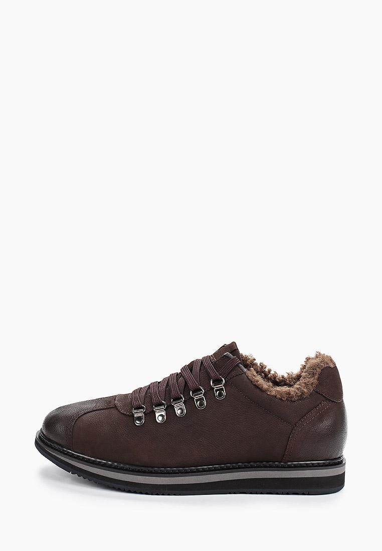 Мужские ботинки Just Couture 1JC.IS89397.F
