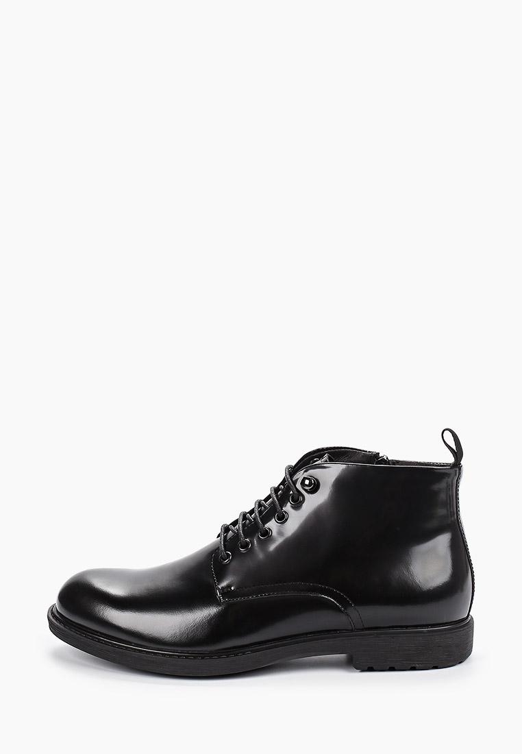 Мужские ботинки Just Couture 1JC.IS89398.S