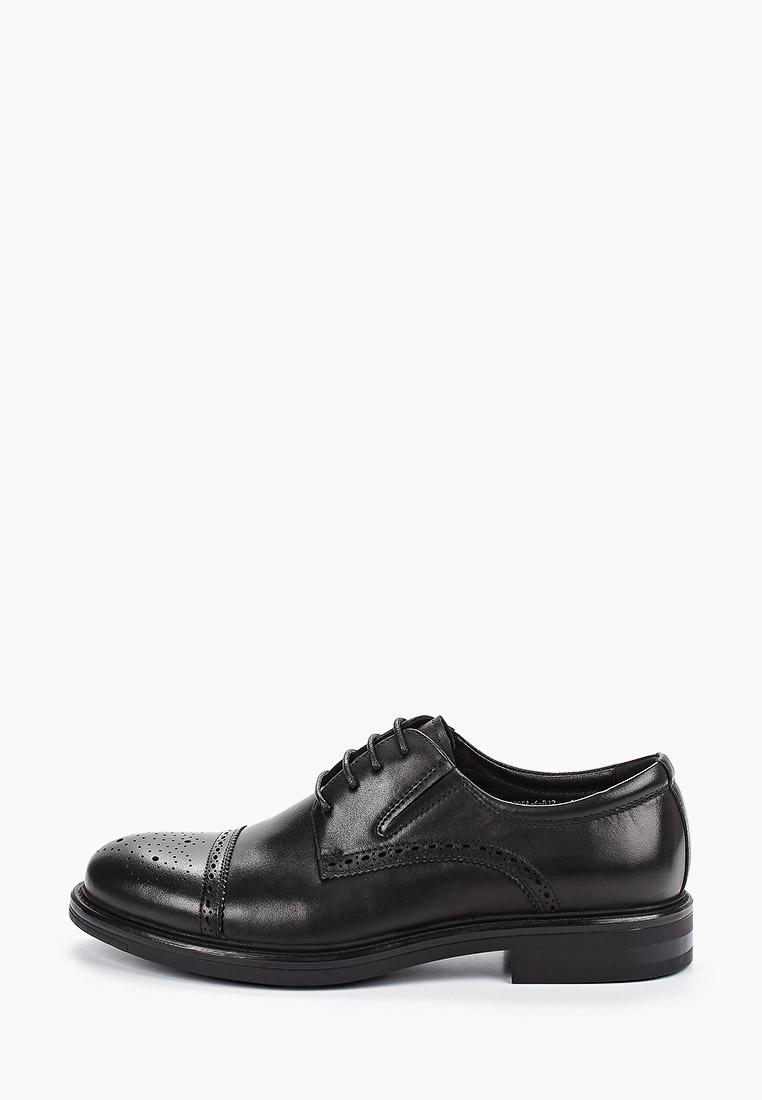 Мужские туфли Just Couture 1JC.IS89410.K