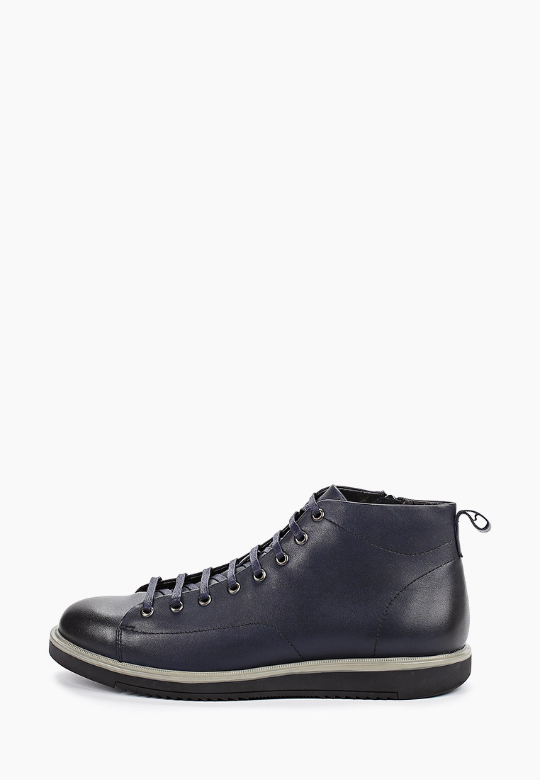 Мужские ботинки Just Couture 1JC.JJ89390.S