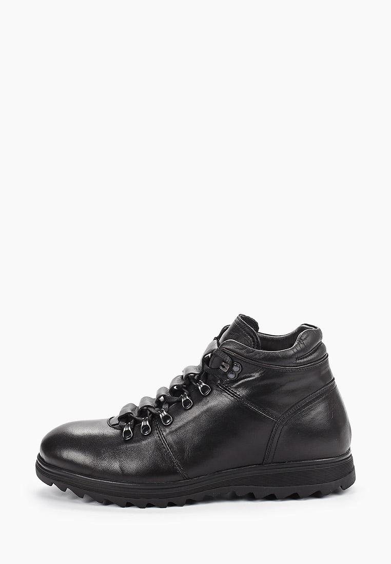 Мужские ботинки Just Couture 1JC.GR89707.M