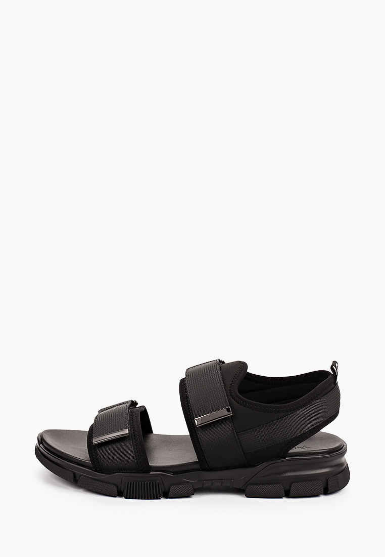 Мужские сандалии Just Couture 2JC.BV95422.T