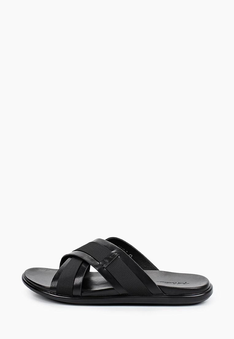 Мужские сандалии Just Couture 2JC.BV95416.S