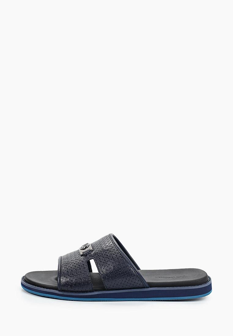 Мужские сандалии Just Couture 2JC.IS95338.