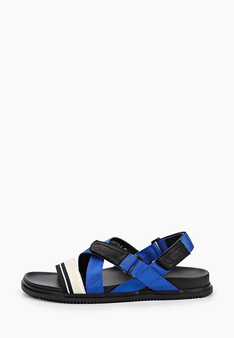 Мужские сандалии Just Couture 2JC.IS95366.K