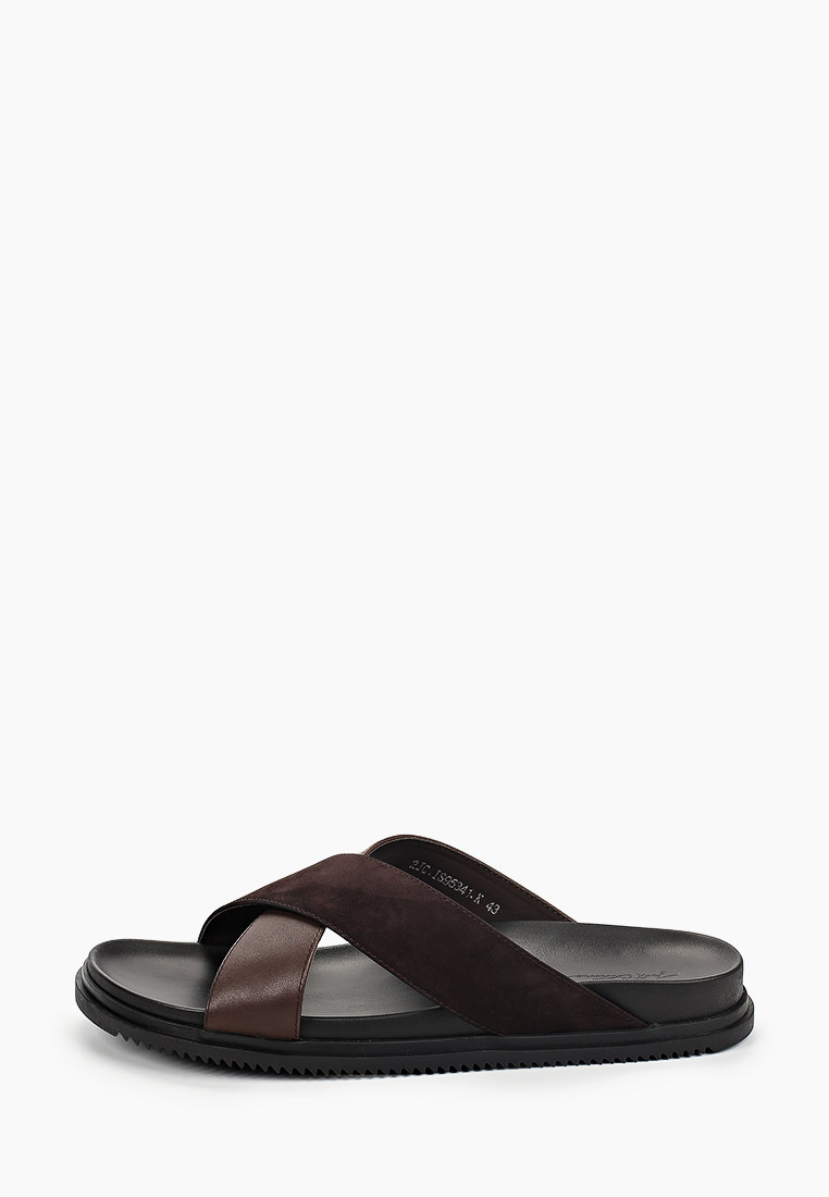 Мужские сандалии Just Couture 2JC.IS95341.K