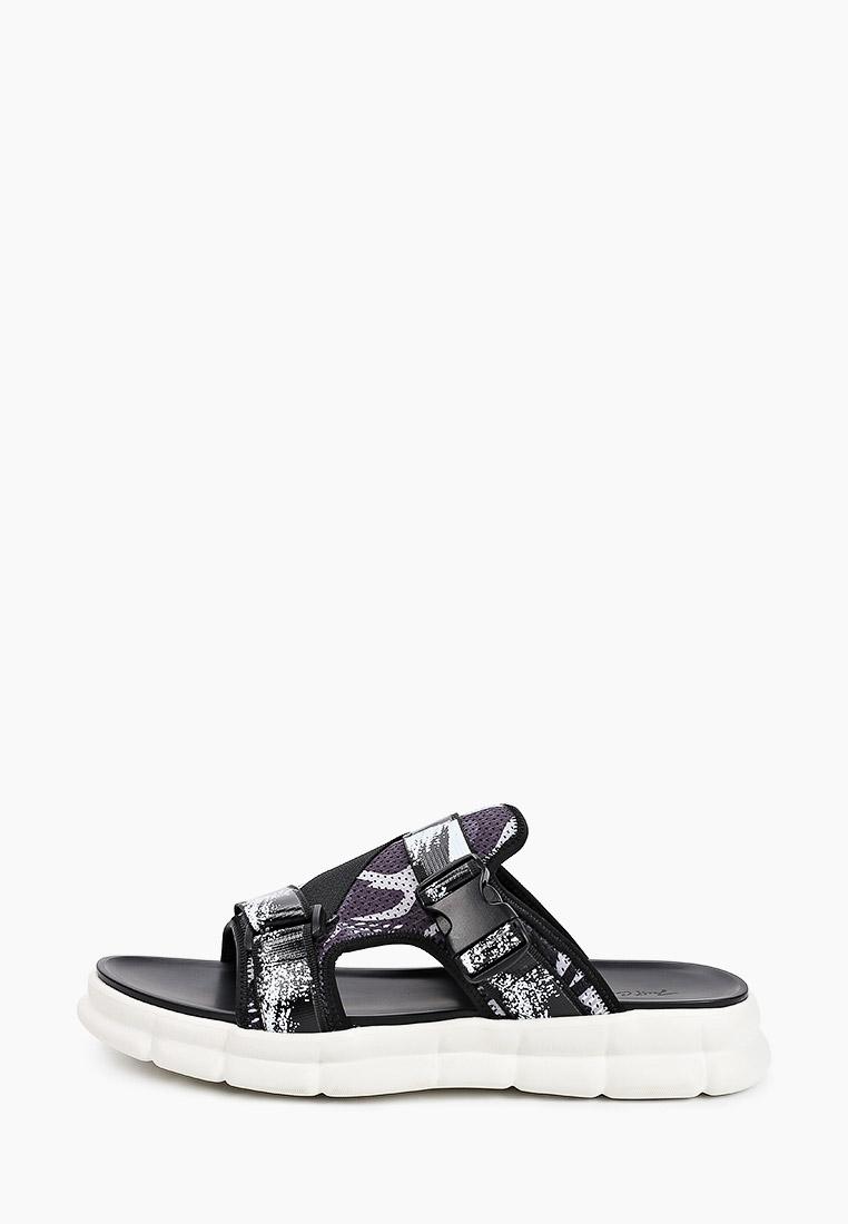 Мужские сандалии Just Couture 2JC.IS95353.T